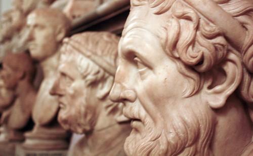Clinica Aristotele